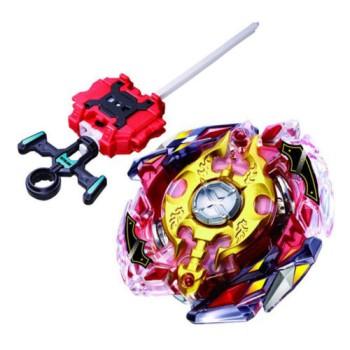 Волчок игрушка Бейблэйд Легендарный Спрайзен / Legend Spriggan b-82