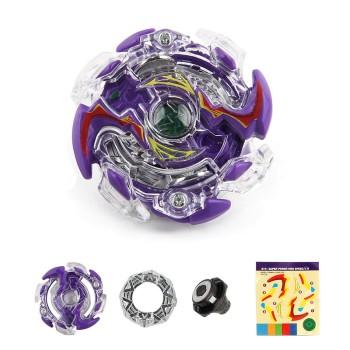 Волчок игрушка Бейблэйд Вайврон В2 / Wild Wyvern b-41