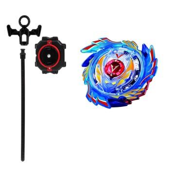 Волчок игрушка Бейблэйд Вальтриек В3 / God Valkyrie b-73