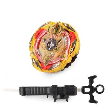 Волчок игрушка Бейблэйд Скрю Трайдент / Screw Trident b-103
