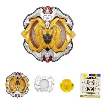 Волчок игрушка Бейблэйд Лучник Геркулес / Archer Hercules b-115