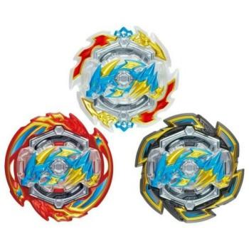 Волчок игрушка Бейблэйд Ace Dragon / Эйс Драгон b-133