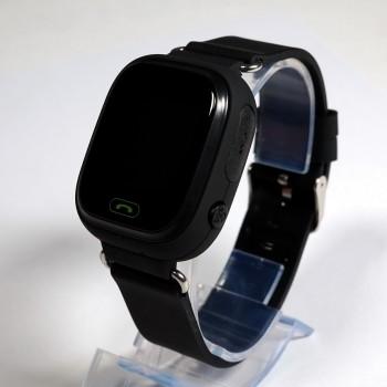 Детские умные Smart Baby Watch Q80