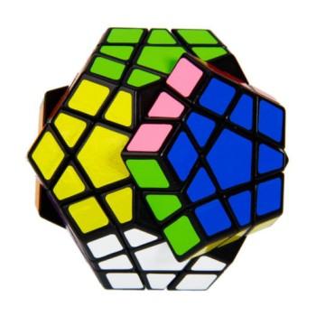 Головоломка Кубик Рубика Megaminx в Омске