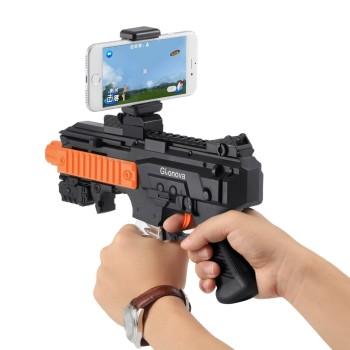 Автомат Ar Game Gun