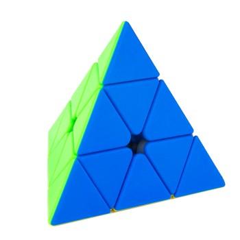 Пирамида Рубика Magic Cube в Омске