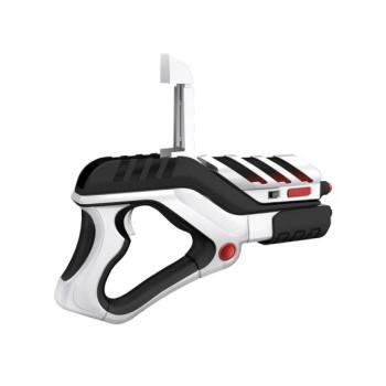 Автомат дополненной реальности AR VarPark-A8