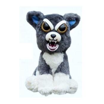 Игрушка Feisty Pets Собака