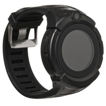 Smart Baby Watch Q360 (Черные)
