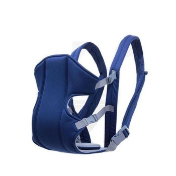 Рюкзак-слинг для переноски ребенка Baby Carriers 3-12 месяцев